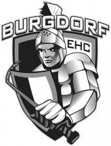 EHC_Burgdorf-229x300sw