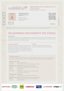 Schwingfestticket_Bottom