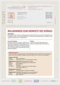 Schwingfestticket_Middle