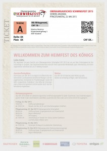 Schwingfestticket_Top