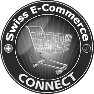 Swiss-Ecommerce-Connect_v2 Kopie