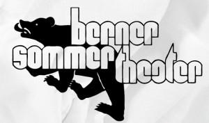 berner sommertheater_logo