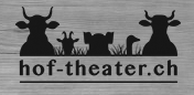 hof-theater-logo