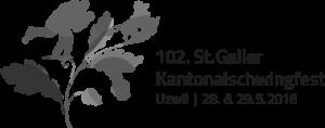 logo-1-300x118 Kopie