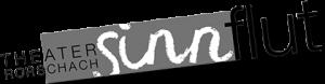 logo-sinnflut1 Kopie