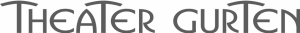 GurtenTheater_Logo-600x0-c-default Kopie