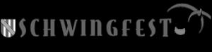 logo-600x0-c-default Kopie