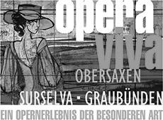 opera-viva Kopie