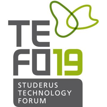 Studerus Technology Forum