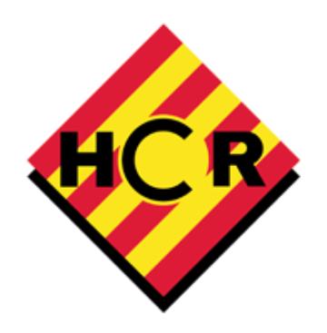 HC Rychenberg Winterthur