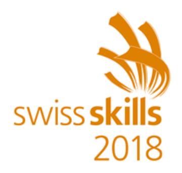 Swiss Skills