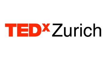 TEDx Zurich