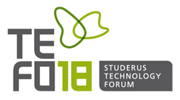 Studerus Technology Forum