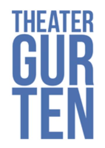 Theater Gurten