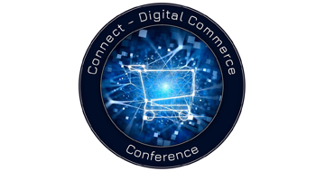 Connect – Digital Commerce Conference