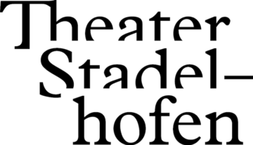 Theater Stadelhofen