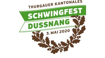 Thurgauer Kantonales Schwingfest
